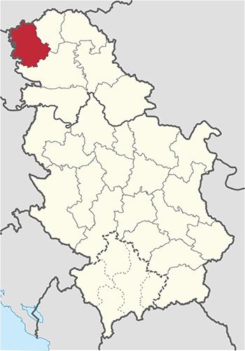 zapadno-backi-okrug