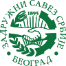 Cooperative Union of Serbia