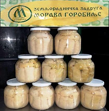 ZZ-Morava-Gorobilje-Opstina-Pozega